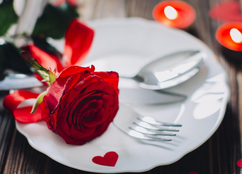 menu san valentin benboa