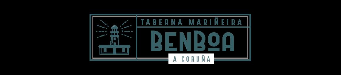 Benboa Coruña