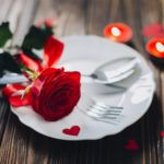 Sorteo de San Valentín en facebook #benboaenamora