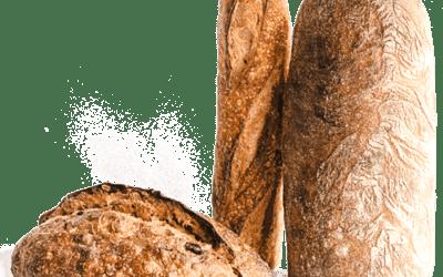 ¡En Benboa Coruña a sardiña molla o pan!