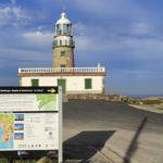 Menus de grupos | Benboa Compostela